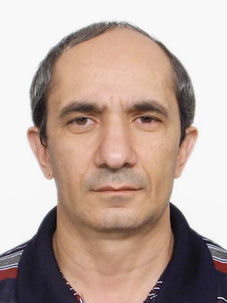 S. Grigoryan